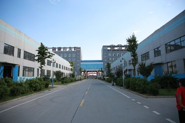 Hebei Xmf Tools Group Co.,Ltd